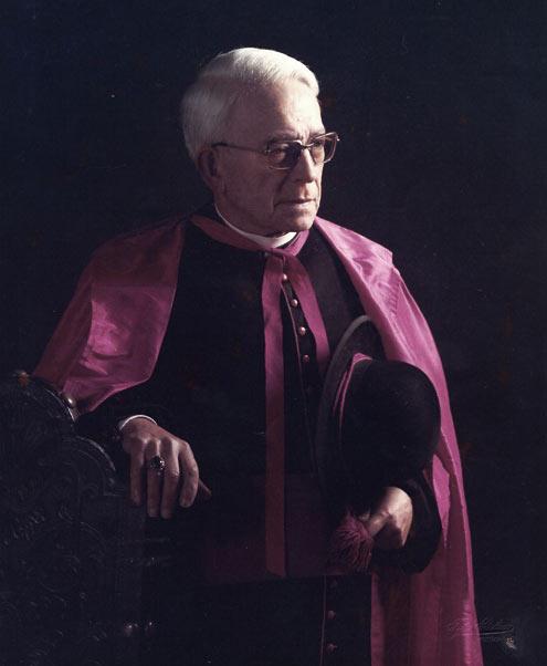 Monsenhor--Horacio-de-Araujo