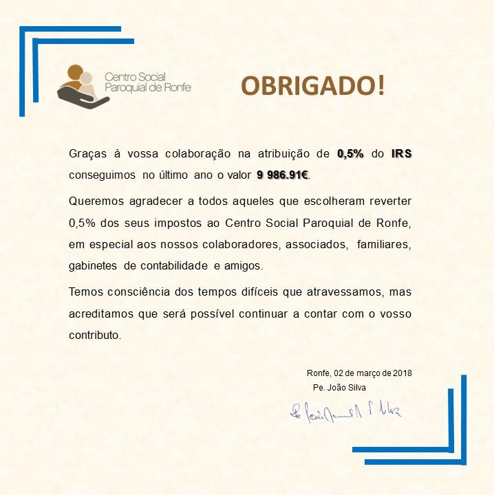 Agradecimento_Consignação2018