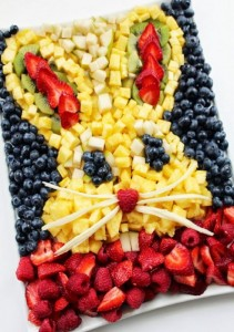the-best-spring-and-easter-food-ideas-party-brunch-lunch-breakfast-kids-26