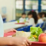 alimentacao_escolar_2