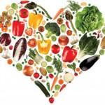 imagem_alimentação