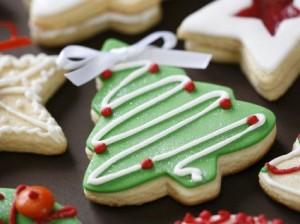 biscoitos-de-natal-425x318