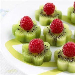 ผักผลไม้6