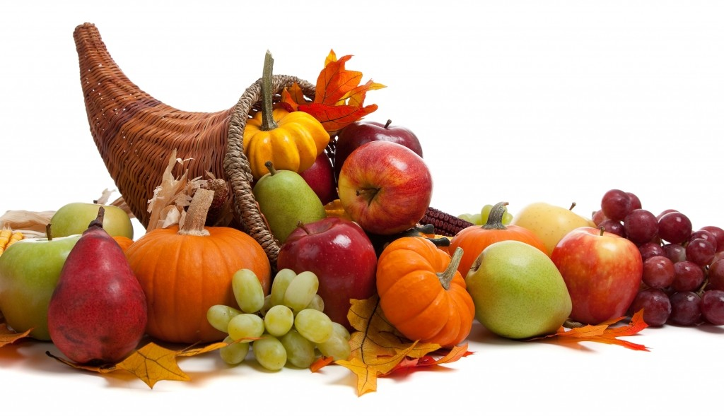 cornucopia-fruits-veggies-1024x589