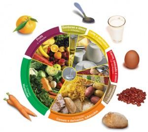 roda-alimentos_dgs